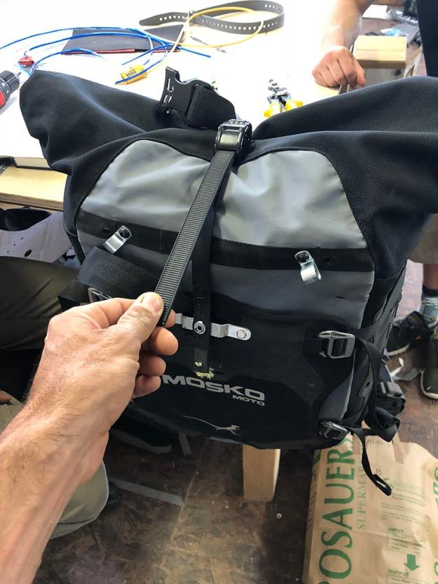 mosko-moto-motorcycle-soft-bags-dualsport-offroad-adventure-soft-luggage-pannier-duffle-ktm-bmw-klr-rackless-reckless-tank-bag-adventure-jacket-pants-jersey-BMW Atacama-6-22-18 (42)