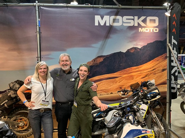 mosko-moto-motorcycle-soft-bags-dualsport-offroad-adventure-soft-luggage-pannier-duffle-ktm-bmw-klr-rackless-reckless-tank-bag-adventure-jacket-pants-jersey-BMW Atacama-12-06-18 (15)