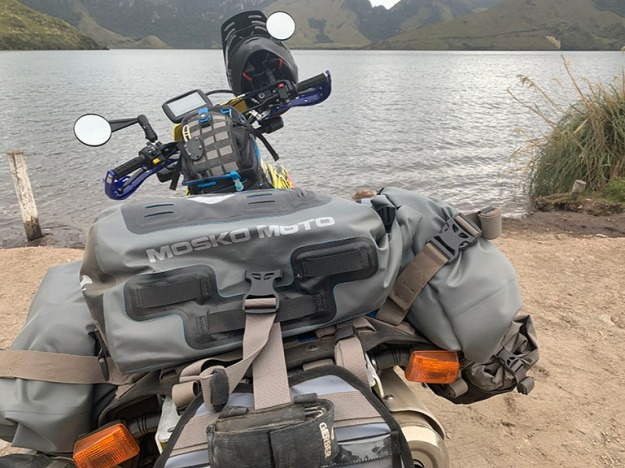 mosko-moto-motorcycle-soft-bags-dualsport-offroad-adventure-soft-luggage-pannier-duffle-ktm-bmw-klr-rackless-reckless-tank-bag-adventure-jacket-pants-jersey-bmw atacama- 1-13-19 (50