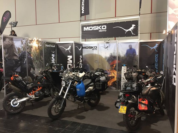 mosko-moto-motorcycle-soft-bags-dualsport-offroad-adventure-soft-luggage-pannier-duffle-ktm-bmw-klr-rackless-reckless-tank-bag-adventure-jacket-pants-jersey-BMW Atacama- 3-18-19 (5)