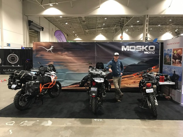 mosko-moto-motorcycle-soft-bags-dualsport-offroad-adventure-soft-luggage-pannier-duffle-ktm-bmw-klr-rackless-reckless-tank-bag-adventure-jacket-pants-jersey-BMW Atacama- 3-18-19 (7)