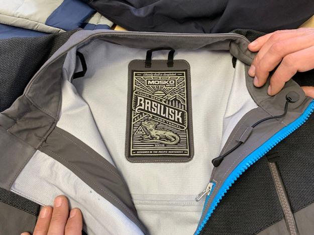 mosko-moto-motorcycle-soft-bags-dualsport-offroad-adventure-soft-luggage-pannier-duffle-ktm-bmw-klr-rackless-reckless-tank-bag-adventure-jacket-pants-jersey-BMW Atacama- 5-26-19 (18)
