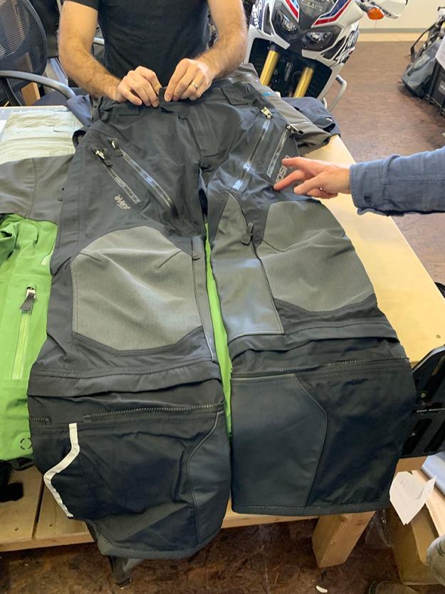 mosko-moto-motorcycle-soft-bags-dualsport-offroad-adventure-soft-luggage-pannier-duffle-ktm-bmw-klr-rackless-reckless-tank-bag-adventure-jacket-pants-jersey-BMW Atacama- 5-26-19 (20)