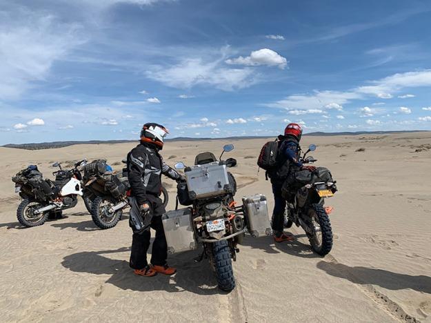 mosko-moto-motorcycle-soft-bags-dualsport-offroad-adventure-soft-luggage-pannier-duffle-ktm-bmw-klr-rackless-reckless-tank-bag-adventure-jacket-pants-jersey-BMW Atacama- 5-26-19 (30)