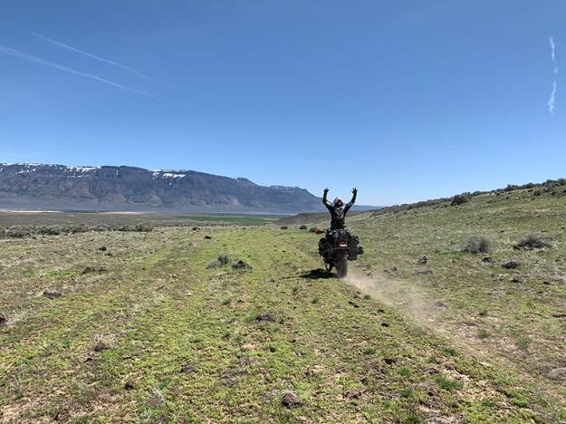 mosko-moto-motorcycle-soft-bags-dualsport-offroad-adventure-soft-luggage-pannier-duffle-ktm-bmw-klr-rackless-reckless-tank-bag-adventure-jacket-pants-jersey-BMW Atacama- 5-26-19 (39)