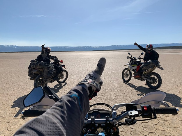 mosko-moto-motorcycle-soft-bags-dualsport-offroad-adventure-soft-luggage-pannier-duffle-ktm-bmw-klr-rackless-reckless-tank-bag-adventure-jacket-pants-jersey-BMW Atacama- 5-26-19 (40)