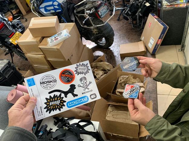 mosko-moto-motorcycle-soft-bags-dualsport-offroad-adventure-soft-luggage-pannier-duffle-ktm-bmw-klr-rackless-reckless-tank-bag-adventure-jacket-pants-jersey-BMW Atacama- 5-26-19 (61)