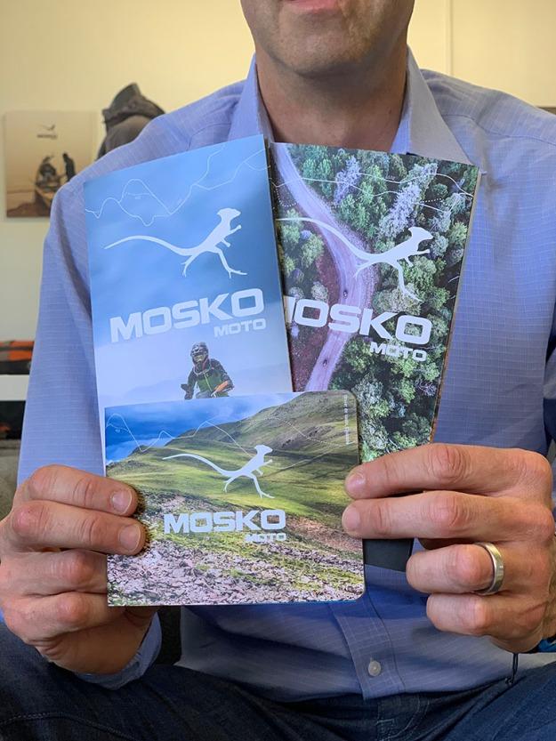 mosko-moto-motorcycle-soft-bags-dualsport-offroad-adventure-soft-luggage-pannier-duffle-ktm-bmw-klr-rackless-reckless-tank-bag-adventure-jacket-pants-jersey-BMW Atacama- 5-26-19 (75)
