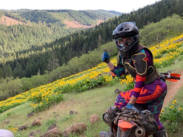 mosko-moto-motorcycle-soft-bags-dualsport-offroad-adventure-soft-luggage-pannier-duffle-ktm-bmw-klr-rackless-reckless-tank-bag-adventure-jacket-pants-jersey-BMW Atacama- 5-26-19 (77)