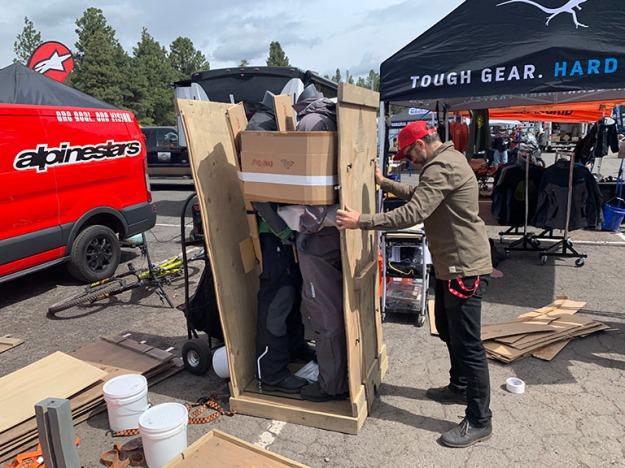 mosko-moto-motorcycle-soft-bags-dualsport-offroad-adventure-soft-luggage-pannier-duffle-ktm-bmw-klr-rackless-reckless-tank-bag-adventure-jacket-pants-jersey-BMW Atacama- 5-26-19 (98)