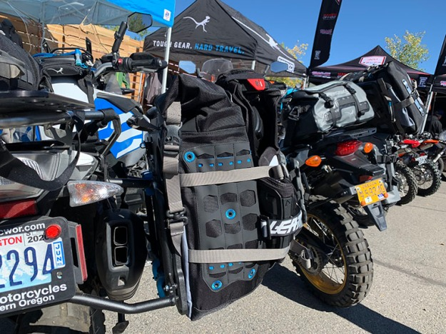 mosko-moto-motorcycle-soft-bags-dualsport-offroad-adventure-soft-luggage-pannier-duffle-ktm-bmw-klr-rackless-reckless-tank-bag-adventure-jacket-pants-jersey-BMW Atacama- 9-17-19 (14)