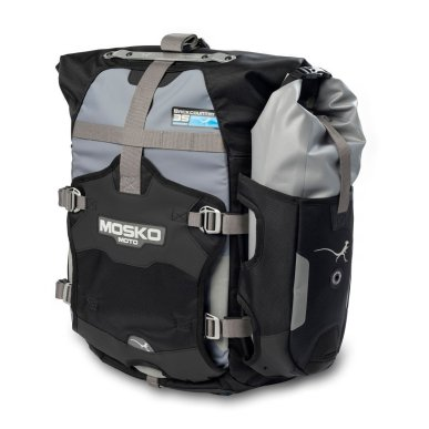 mosko-moto-pannier-35-liter-backcountry-35l-pannier-kit-v2-0-12051036438589_2000x