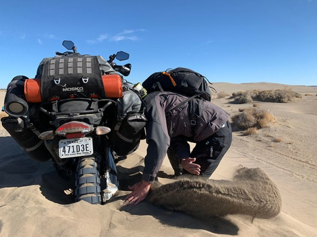 mosko-moto-motorcycle-soft-bags-dualsport-offroad-adventure-soft-luggage-pannier-duffle-ktm-bmw-klr-rackless-reckless-tank-bag-adventure-jacket-pants-jersey-BMW Atacama- 11-12-19 (110)
