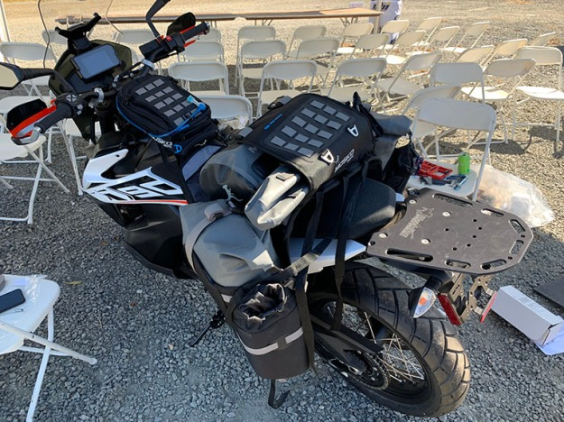 mosko-moto-motorcycle-soft-bags-dualsport-offroad-adventure-soft-luggage-pannier-duffle-ktm-bmw-klr-rackless-reckless-tank-bag-adventure-jacket-pants-jersey-BMW Atacama- 11-12-19 (56)