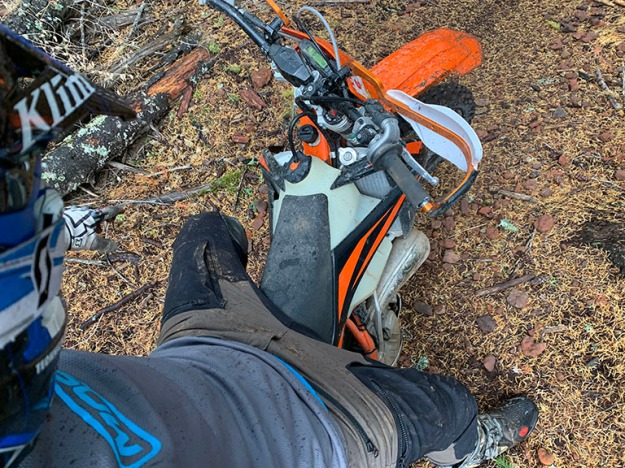 mosko-moto-motorcycle-soft-bags-dualsport-offroad-adventure-soft-luggage-pannier-duffle-ktm-bmw-klr-rackless-reckless-tank-bag-adventure-jacket-pants-jersey-BMW Atacama- 11-12-19 (76)