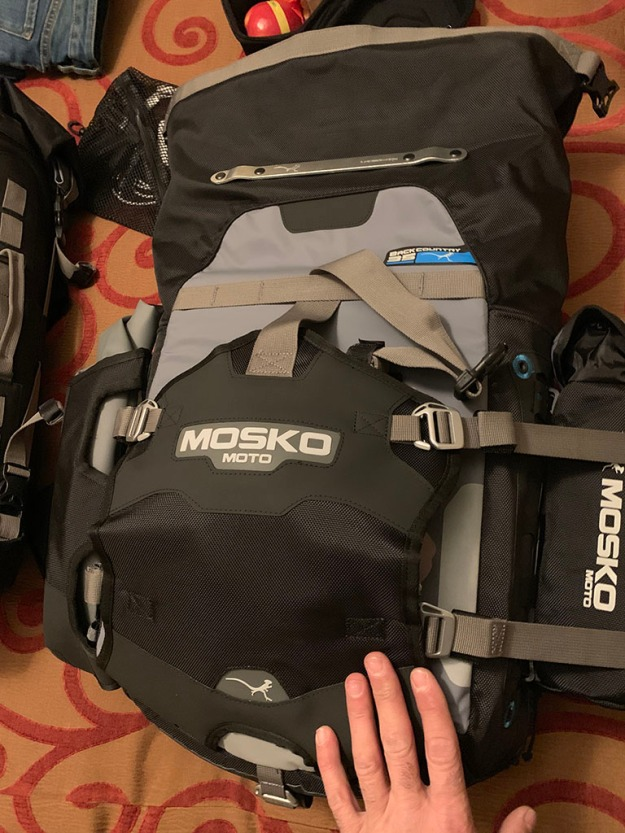 mosko-moto-motorcycle-soft-bags-dualsport-offroad-adventure-soft-luggage-pannier-duffle-ktm-bmw-klr-rackless-reckless-tank-bag-adventure-jacket-pants-jersey-BMW Atacama- 12-05-19 (67)