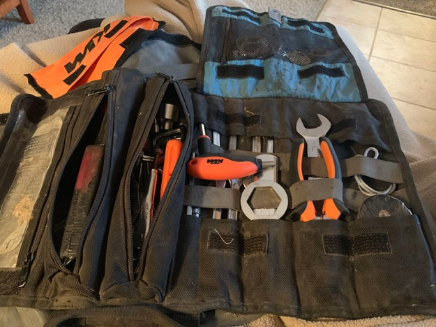 mosko-moto-motorcycle-soft-bags-dualsport-offroad-adventure-soft-luggage-pannier-duffle-ktm-bmw-klr-rackless-reckless-tank-bag-adventure-jacket-pants-jersey-BMW Atacama- 12-05-19 (77)