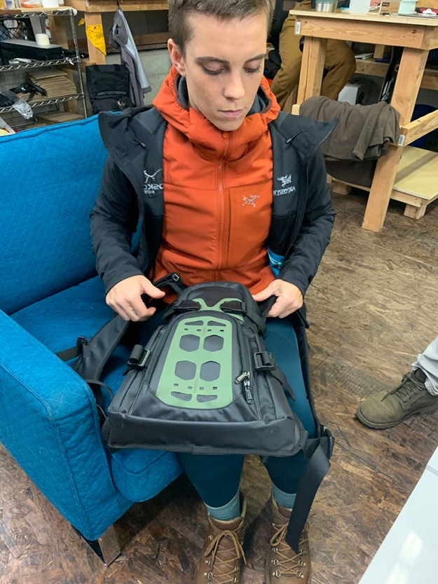 mosko-moto-motorcycle-soft-bags-dualsport-offroad-adventure-soft-luggage-pannier-duffle-ktm-bmw-klr-rackless-reckless-tank-bag-adventure-jacket-pants-jersey-BMW Atacama- 01-17-20 (109)