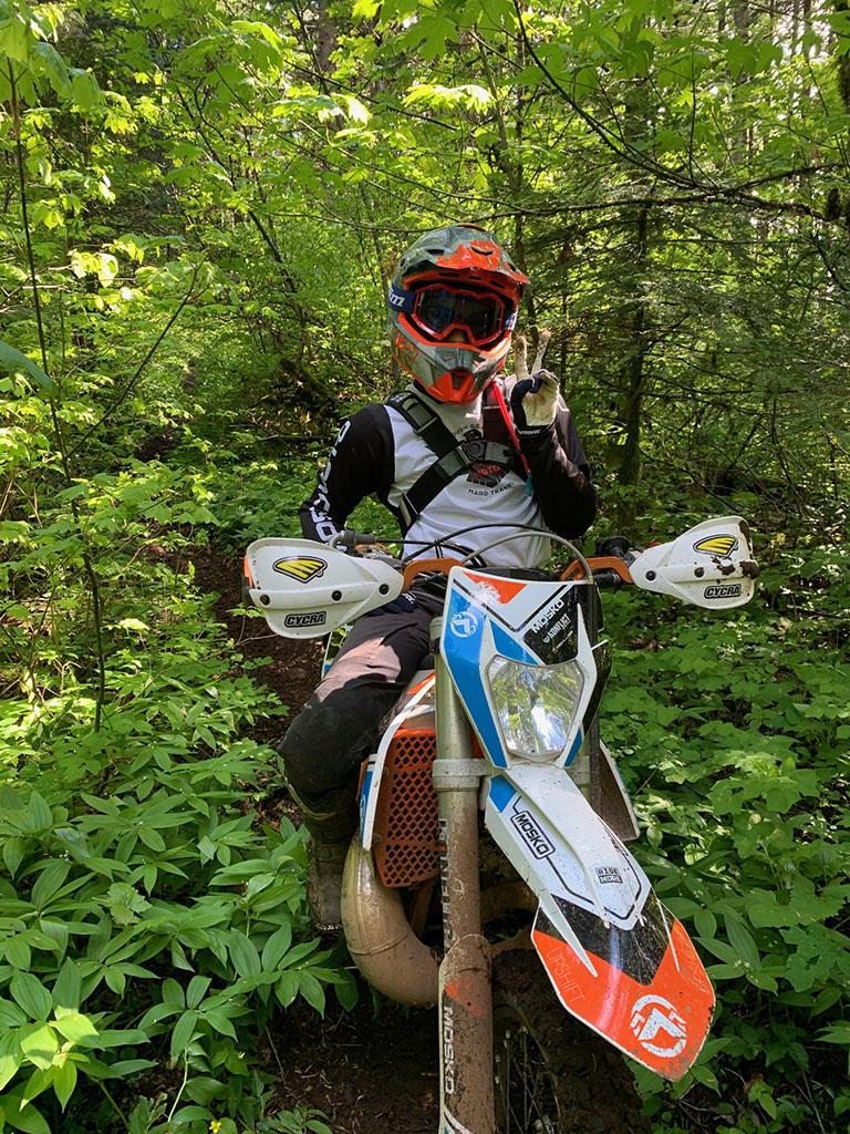 mosko-moto-motorcycle-soft-bags-dualsport-offroad-adventure-soft-luggage-pannier-duffle-ktm-bmw-klr-rackless-reckless-tank-bag-adventure-jacket-pants-jersey-BMW KTM- 05-14-20 (100)
