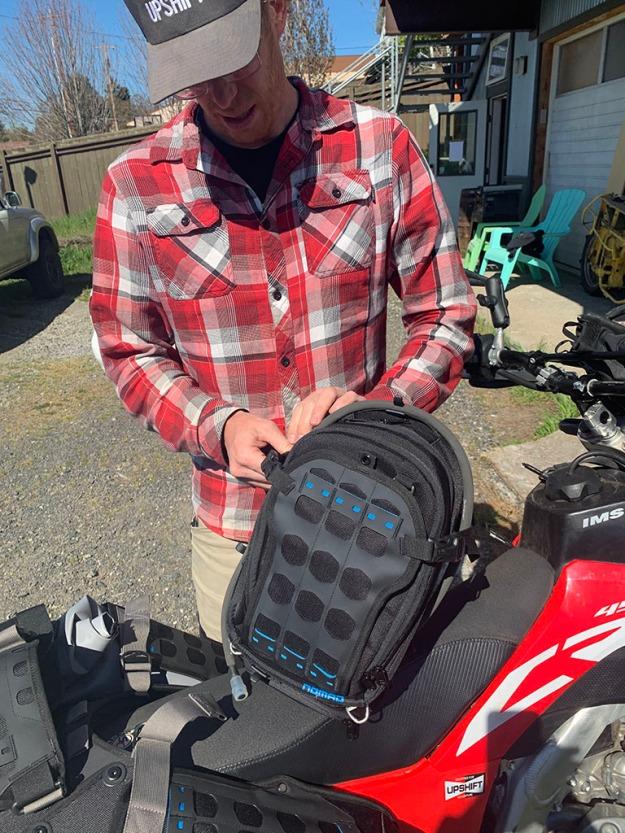 mosko-moto-motorcycle-soft-bags-dualsport-offroad-adventure-soft-luggage-pannier-duffle-ktm-bmw-klr-rackless-reckless-tank-bag-adventure-jacket-pants-jersey-BMW KTM- 05-14-20 (37)