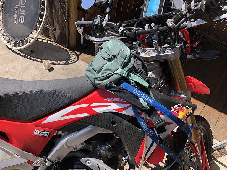 mosko-moto-motorcycle-soft-bags-dualsport-offroad-adventure-soft-luggage-pannier-duffle-ktm-bmw-klr-rackless-reckless-tank-bag-adventure-jacket-pants-jersey-BMW KTM- 05-14-20 (71)