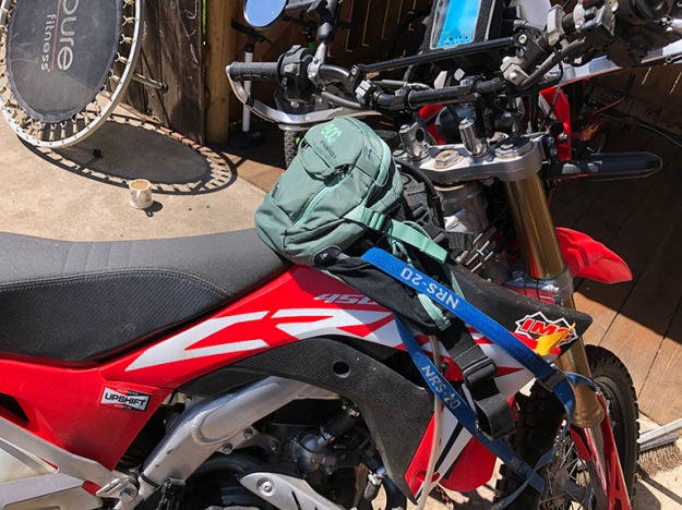 mosko-moto-motorcycle-soft-bags-dualsport-offroad-adventure-soft-luggage-pannier-duffle-ktm-bmw-klr-rackless-reckless-tank-bag-adventure-jacket-pants-jersey-BMW KTM- 05-14-20 (71)