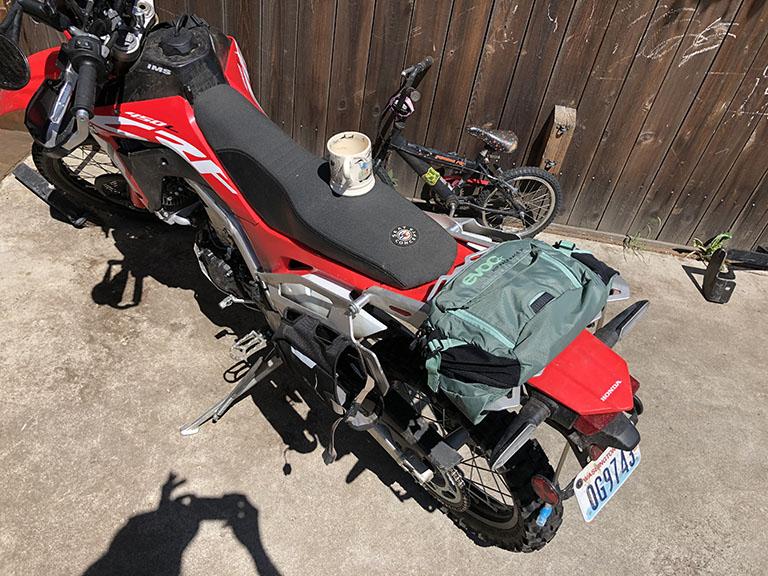 mosko-moto-motorcycle-soft-bags-dualsport-offroad-adventure-soft-luggage-pannier-duffle-ktm-bmw-klr-rackless-reckless-tank-bag-adventure-jacket-pants-jersey-BMW KTM- 05-14-20 (72)