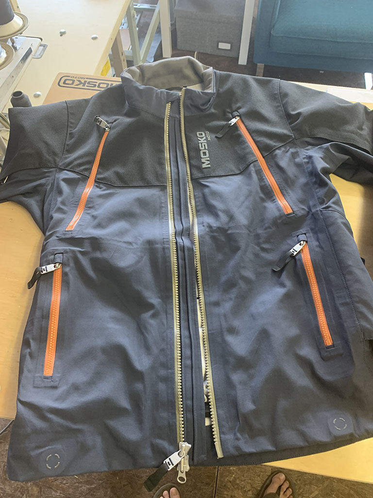 mosko-moto-motorcycle-soft-bags-dualsport-offroad-adventure-soft-luggage-pannier-duffle-ktm-bmw-klr-rackless-reckless-tank-bag-adventure-jacket-pants-jersey-BMW KTM- 08-14-20 (32)