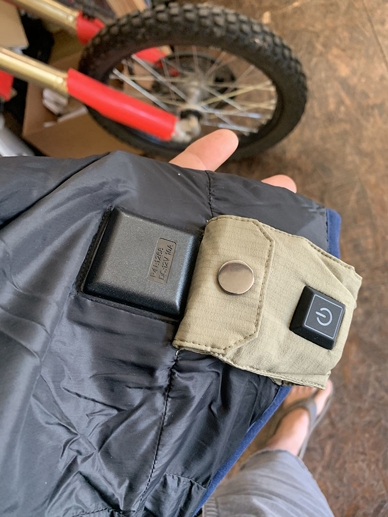 mosko-moto-motorcycle-soft-bags-dualsport-offroad-adventure-soft-luggage-pannier-duffle-ktm-bmw-klr-rackless-reckless-tank-bag-adventure-jacket-pants-jersey-BMW KTM- 08-14-20 (50)