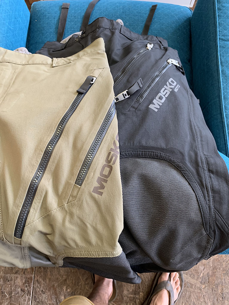 mosko-moto-motorcycle-soft-bags-dualsport-offroad-adventure-soft-luggage-pannier-duffle-ktm-bmw-klr-rackless-reckless-tank-bag-adventure-jacket-pants-jersey-BMW KTM- 08-14-20 (67)